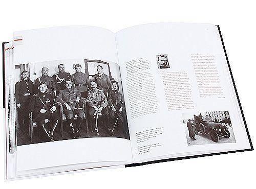 Гражданская война. Энциклопедия катастрофы