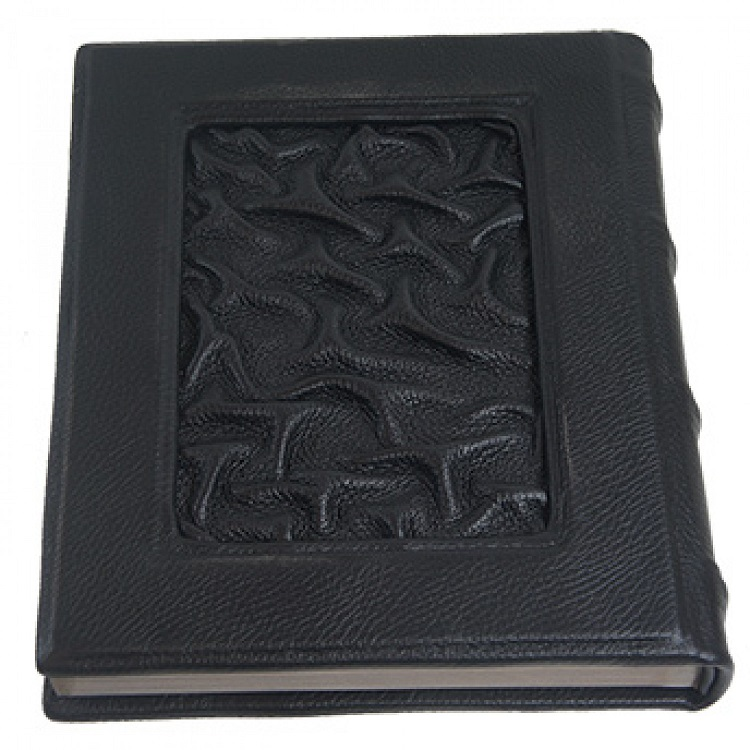 Евреи в двадцатом столетии подарочное издание
