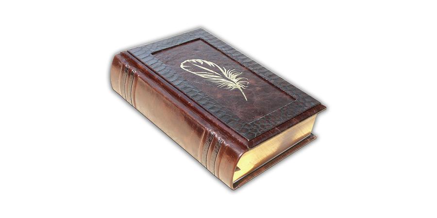 Большая книга афоризмов (GRASH)
