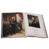 Императорский портрет подарочное издание