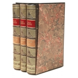 Капитал  Критика политической экономии. В 3-х томах