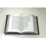 Роберт Грин: 48 законов власти