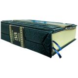 РОБЕРТ ГРИН. 33 СТРАТЕГИИ ВОЙНЫ (GABINETTO GREEN)