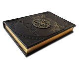 Нострадамус . Книга пророчеств