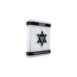 Евреи в двадцатом столетии