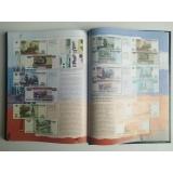 Деньги России подарочное издание
