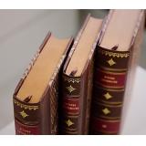 История дипломатии» в 3-х томах антикварное издание