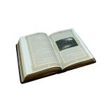 НИЦШЕ Ф. ТАК ГОВОРИЛ ЗАРАТУСТРА (PLONGEROSSA)