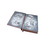 Негласные войны. История специальных служб (1919-1945) Robbat