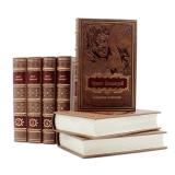 Эрнест Хемингуэй. Полное собрание сочинений в 7 томах