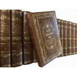 А. П. Чехов полное собрание сочинений и писем в 30 томах