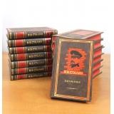 И. Сталин. Собрание сочинений в 13 томах + биография