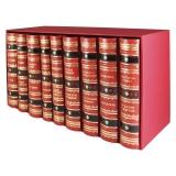 Формула власти. Комплект из 9 книг в коробе