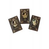 Сталин Рузвельт Черчиль 3 тома подарочное издание